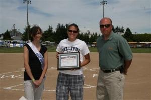 2009_bhs_softball_academic_champs