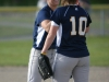 bhs-softball-201-v-sammamish-070