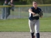 bhs-softball-201-v-sammamish-076