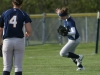bhs-softball-201-v-sammamish-079