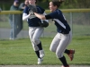 bhs-softball-201-v-sammamish-080