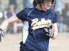 bhs-softball-2010-v-interlake-019