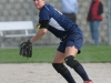 bhs-softball-2010-v-interlake-034