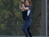 bhs-softball-2010-v-interlake-048