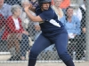 bhs-softball-2010-v-interlake-052