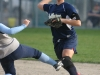 bhs-softball-2010-v-interlake-055