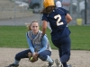 bhs-softball-2010-v-interlake-056