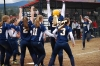 2011-05-07_Interlake_at_BHS_0004