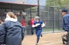 2011-05-07_Interlake_at_BHS_0006