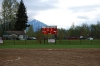 2011-05-07_Interlake_at_BHS_0007