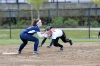 2011-05-07_Interlake_at_BHS_0010