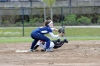 2011-05-07_Interlake_at_BHS_0011