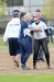 2011-05-07_Interlake_at_BHS_0013