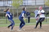 2011-05-07_Interlake_at_BHS_0024