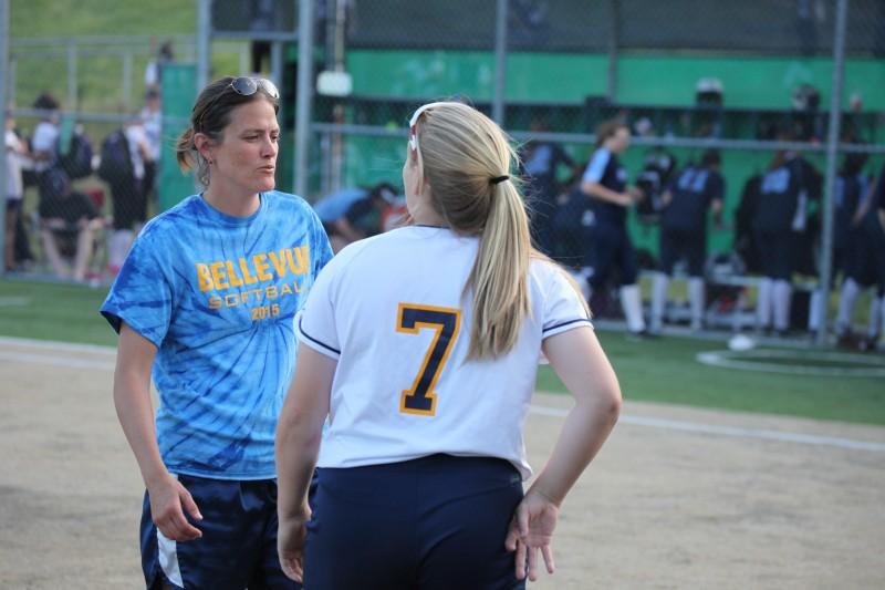 Coach-Heather