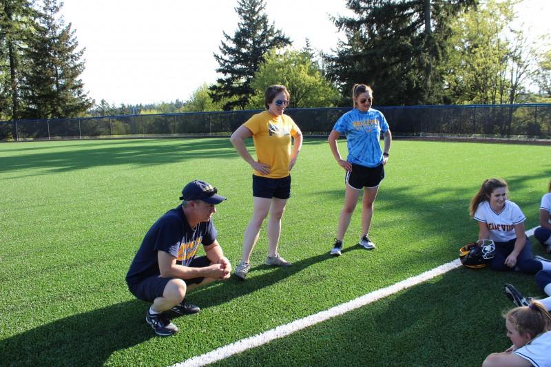 Coaches 3