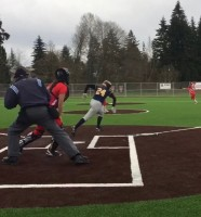 1-of-Morgans-TWO-triples-against-Sammamish-HS