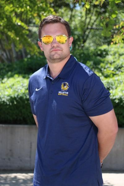 Asst-Coach-Reid-Hartmann