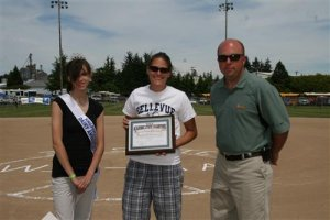 2009_bhs_softball_academic_champs